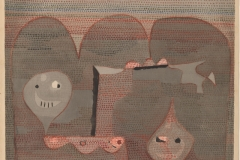 Barbaren-Opfer, 1932,12 (12)