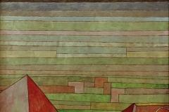Blick ins Fruchtland, 1932,189 (T 9)