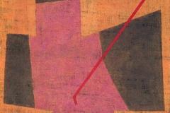 Der Schritt, 1932,319 (Z 19)