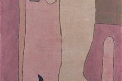 Gartenfigur, 1932,282 (Y 2)