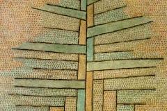 Kiefer, 1932,28 (K 8)