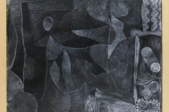 Morgen Grau,1932,344 (B 4)