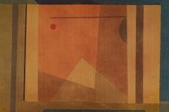 Pyramide, 1932,331 (A 11)