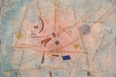 Siebzehn Gewürze, 1932,69 (M 9)