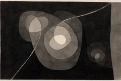 Spiralschraubenblüten II 1932,238 (V 18)