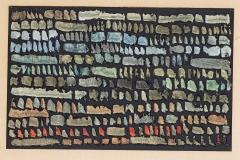 Steinsammlung, 1932,72 (M 12)