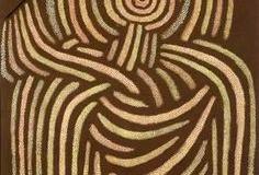 Umfangen, 1932,67 (M 7)