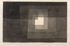 Zwei Gänge, 1932,236 (V 16)