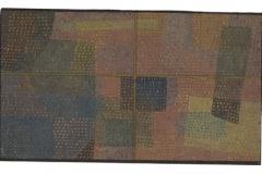 durch ein Fenster, 1932,184 (T 4)