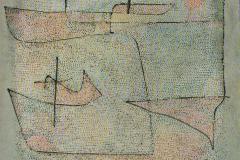 vor Anker 1932,22 (K 2)