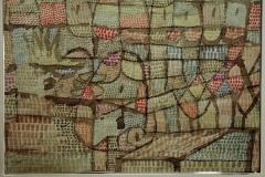 Fruchtbares geregelt, 1933,28 (L 8)