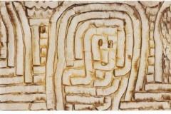 Geist des Gewölbes, 1933,292 (Z 12)