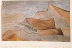 Gelände in Sicilien, 1933,65 (N 5)