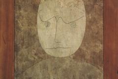 Gelehrter, 1933,286 (Z 6)