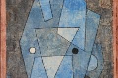Kleiner Blauteufel, 1933,285 (Z 5)