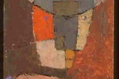 La Kash-Ne, 1933,423 (G 3)