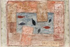 Sechs Fische 1933,282 (Z 2)
