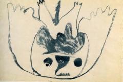 Sturz 1933,46 (M 6)