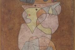 Dame Daemon, 1935,115 (P 15)