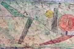 Landschaft am Anfang, 1935,82 (N 2)