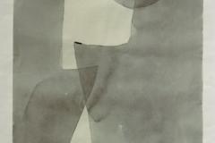 Tanzstellung, 1935,71 (M 11)