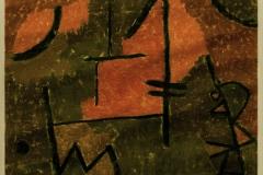 Hexen-Schmiede, 1936,12 (12)