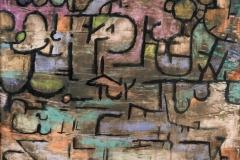 nach der ueberschwemmung 1936,7 (7)