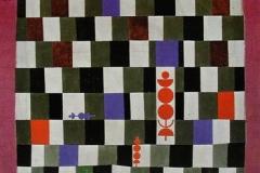 Überschach, 1937,141 (R 1)