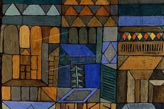 Beginnende Kühle, 1937,136 (Qu 16)