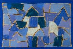 Blaue Nacht, 1937,208 (U 8)