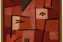 Blick aus Rot, 1937,211 (U 11)
