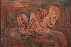 Katastrophe der Sphinx, 1937,135 (Qu 15)