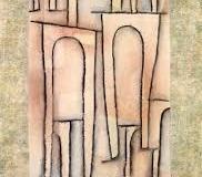 Seltsame Jagd, 1937,152 (R 12)