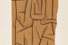 Stolz I, 1937,49 (L 9)
