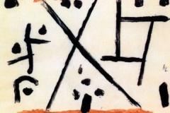 Ordnendes Kreuz 1937,203 (U 3)