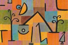 Östlich süss 1938,120 (H 20)
