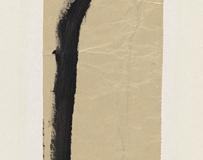 Abschied nehmend 1938,352 (V 12)