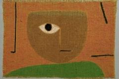 Das Auge, 1938,315 (T 15)