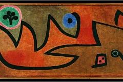Feuer-Quelle 1938,132 (J 12)