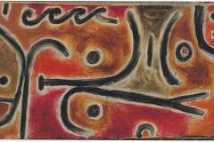 Gefährliches 1938,124 (J 4)