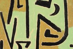 Halme 1938,6 (6)