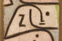 WI (in Memoriam) 1938,135 (J 15)