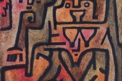 Waldhexen 1938,145 (K 5)