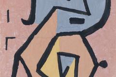 Will weg, muss weinen, 1938,62 (F 2)