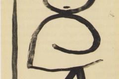X-chen, 1938,63 (F 3)