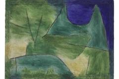 grünes Gelände, 1938,117 (H 17)