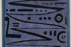 heroische Bogenstriche, 1938,1 (1)