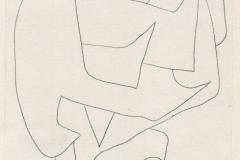 Belastungs-Probe, 1939,958 (ZZ 18)
