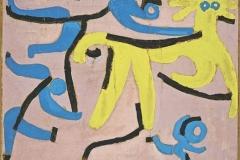 Der gelbe Esel, 1939,272 (U 12)