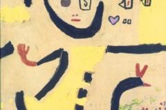 Ein Kinderspiel, 1939,385 (A 5)